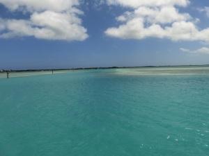 20130412 Bahamas spanish Wells Eleuthera Mooring 3