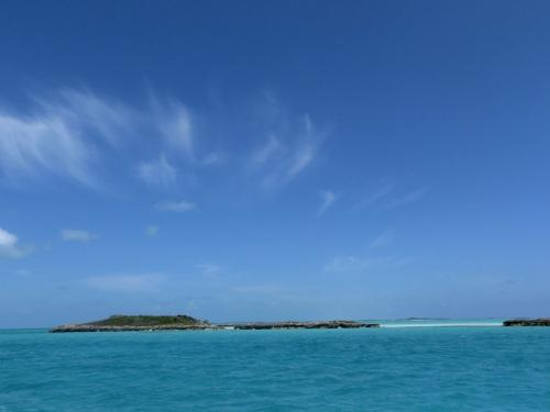 20130419 Bahamas Shroud Cay 4