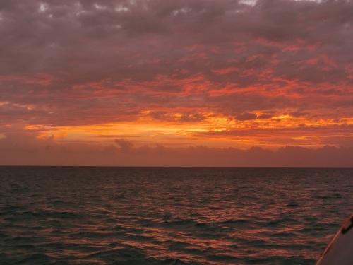 20130420 Bahamas Shroud Cay 2