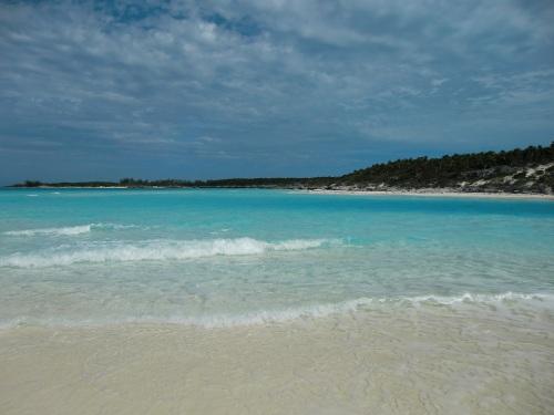 20130421 Bahamas Shroud Cay 108