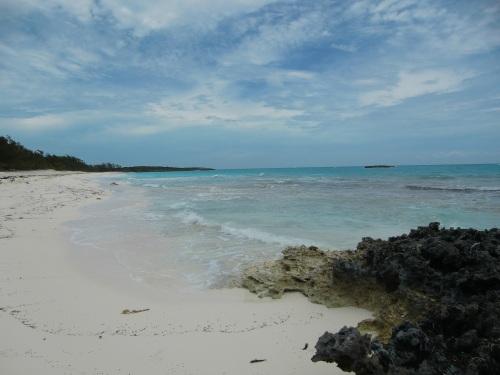 20130421 Bahamas Shroud Cay 56