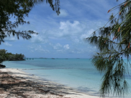 20130429 Bahamas Staniel Cay 5