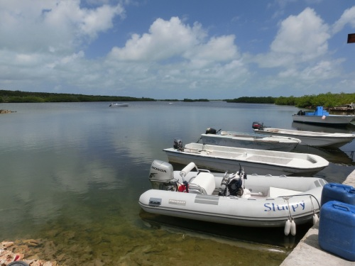 20130517 Bahamas Ragged Island Duncan Town 19